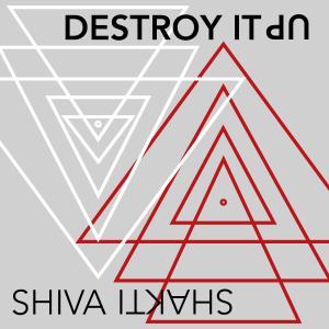 ShivaShakit_FINALARTWORK